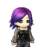 weasley101's avatar
