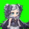 staceanator's avatar