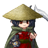 Raasfa's avatar