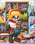 Autistic Alice's avatar