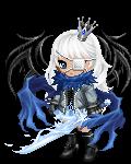 EclairBlue