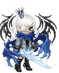 EclairBlue's avatar
