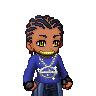 TGOD24's avatar