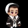 Artashir Bones Martel's avatar
