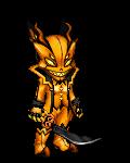 Jahonne's avatar