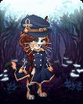 Missy Mau's avatar