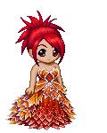damselindistressgamegirl's avatar