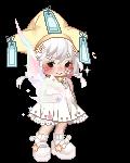 qaIcium's avatar