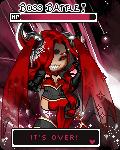 Mein Herz des Goldes's avatar