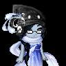 Vampire Aeyu's avatar