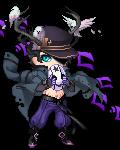 Shifti en Sly's avatar