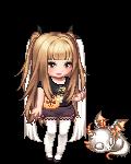 Plump Deb's avatar