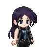 Infel's avatar