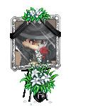 Masked_Ven's avatar