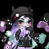 Lady Shouri's avatar