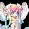 Glorified Apes's avatar