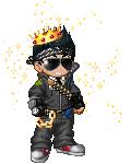 jonathan 087 EOD marines's avatar
