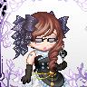 MageOfBlood's avatar