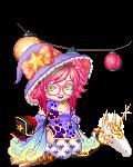 chuchu_freak's avatar