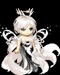 ashdashley78's avatar
