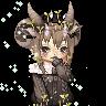 Snickerbug's avatar