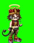 Erotica Remix's avatar