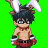 Rheavur's avatar