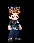 KingYuuji Ryuusei's avatar