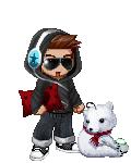 KiLLA KRU's avatar