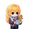 Serenity Fey's avatar