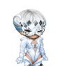 Disco 6a6a's avatar