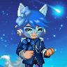 Celsius Caliber's avatar