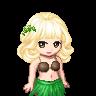 reverse pooping's avatar