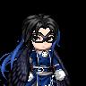 Zatheres Vi Ravenloss's avatar