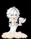 Ambalita's avatar
