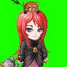 llama1duck's avatar