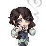 ALittleSomethingOdd's avatar