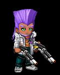 Savage Source's avatar