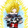 PGCYoda's avatar