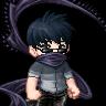 legendary dorian's avatar