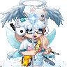 Multifunctionomical Boner's avatar