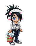 ll RainbowCokki ll's avatar