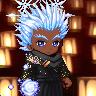 Trueshred's avatar
