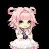 Lilmisette's avatar