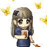 xX_WrecklessAngel_Xx's avatar