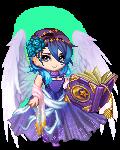 Reine Fletcher's avatar
