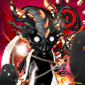 sporkoon's avatar