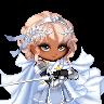[]^Jametrius^[]'s avatar