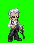 Glen Runciter's avatar