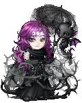Seorsa-fala's avatar